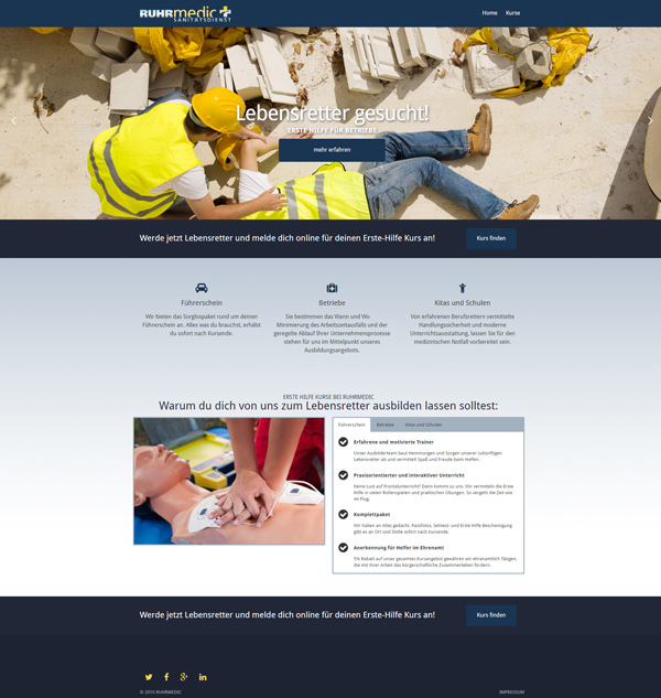 Screenshot-erste-hilfe-landingpage